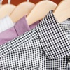 40% Off at One Price Dry Cleaning