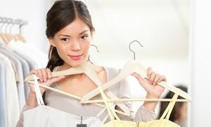 Sosocial, Inc: $10 for $20 Worth of Women's Clothing — So Social