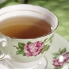 37% Off Princess Heather's Tea for Two