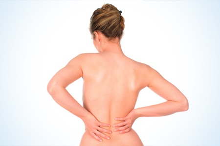 McTimoney Chiropractic Consultation and Treatment at Kube Medical (73% Off)