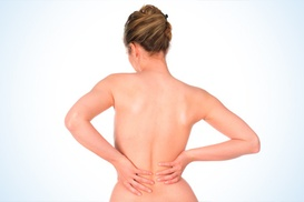 Kube Medical: Chiropractic Consultation and Treatment at Kube Medical (73% Off)