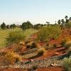 Up to 57% Off at Los Prados Golf Course