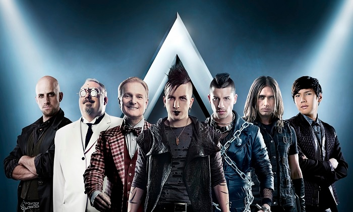 The Illusionists – Live From Broadway - Toyota Oakdale Theatre: The Illusionists – Live From Broadway on April 17 at 8 p.m.