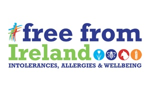 Free from Ireland: Free From Ireland: Intolerances, Allergies & Wellbeing, 5–6 November at Cork City Hall (Up to 50% Off)