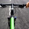 Up to 49% Off Bike Tune-Ups