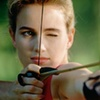 Up to 53% Off Archery Lesson for One or Two