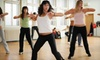 MAS LifeStyle - Lincoln: 10 or 20 Yoga, Zumba, or Core-Stability Classes at MAS LifeStyle (Up to 63% Off)