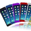 Tempered-Glass Screen Protector for iPad 2/3/4, Air, or mini