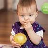 $10 Donation to Sacramento Food Bank & Family Services