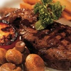 Up to Half Off American Fare at Wild Boar Bar and Grill