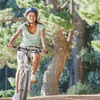 Up to 51% Off Bike Rental
