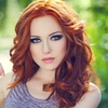 Up to 62% Off Haircut and Color