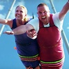 Up to 53% Off SkyCoaster Flight in Kissimmee