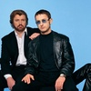The Australian Bee Gees — Up to 46% Off