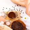 Up to 56% Off Cherry-Cordial or Dark-Chocolate-Coconut Facial