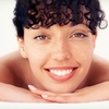 Up to 56% Off Healing Massage at Sukha Shack