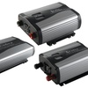 Cobra Vehicle Power Inverters (400–2,500 Watts) (Refurbished)