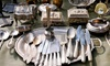 The Lazy Dog Antiques Store - Roscoe Village: 20% Off Any Purchase at The Lazy Dog Antiques Store