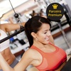 73% Off Personal Training Sessions