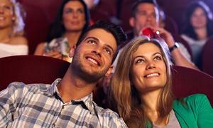 סנימטק הרצליה: סינמטק הרצליה הכולל 2 אולמות הקרנה משוכללים מזמין אתכם לכרטיסייה של 6 סרטים ב-90 ₪ או למנוי שנתי ב-339 ₪ בלבד!