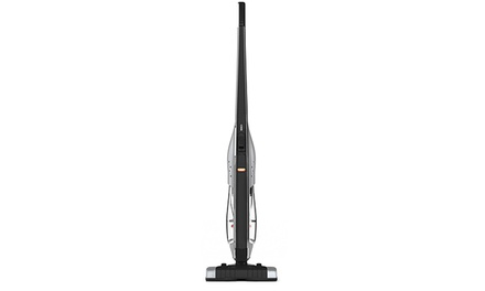 Vax Life Cordless Upright Vacuum U85LFB for £69.98 With Free...