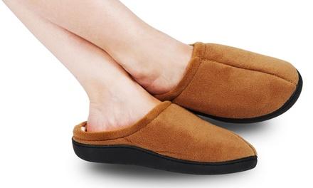 Pantofole in gomma antiscivolo