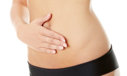 $62 for One Colon Hydrotherapy Treatment at NutriCare Wellness Center ($120 Value)