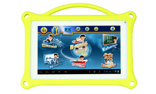 """Double Power 7"""" 8GB Android Tablet"""