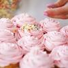 40% Off Cupcakes and Treats at Lavender Box Bakery
