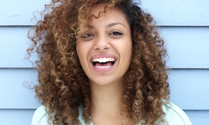 Chestnut Hill Dental Associates: Up to 73% Off Zoom! Teeth Whitening & Dental Visit at Chestnut Hill Dental Associates