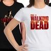 Women's Walking Dead T-Shirts