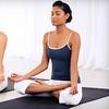 62% Off at Zanti Power Yoga