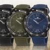 Tavan Crusier Men's Watch