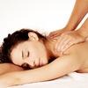 51% Off Reflexology or Massage