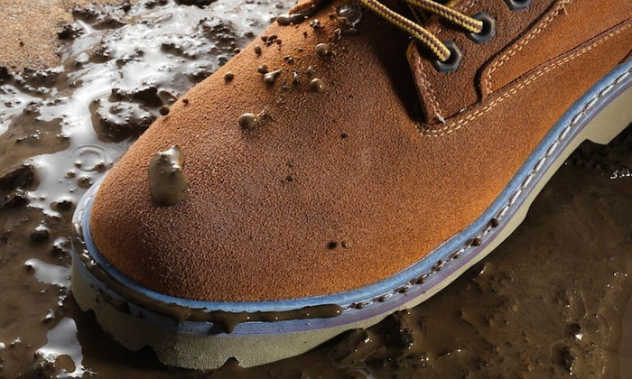 Cobblers Plus - Shenandoah: $4 for $8 Worth of Shoe Repair — Cobblers Plus
