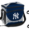 MLB 24 Can Cooler
