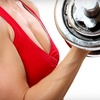 Up to 80% Off at Armstrong Health & Fitness