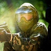 Up to 53% Off at Wolverine Paintball