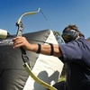 Up to 68% Off Archery Tag a Impact Archery