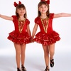 Up to 60% Off Kids' Dance Classes