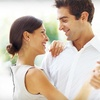 56% Off Dance Lessons for Two