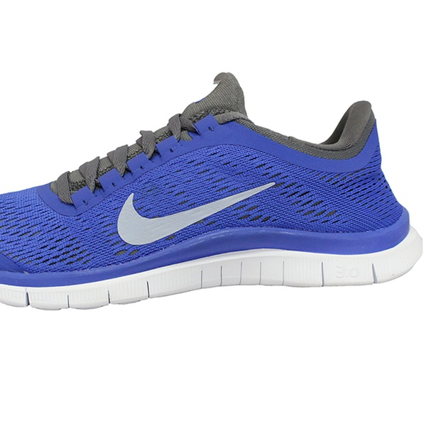 f9adf816a9997 Nike Free Women s Running Shoes