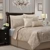 Chelsea 8-Piece Embellished Comforter Set