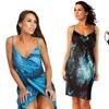 The Original Saress Beach Dress