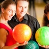 Up to 52% Off at All Star Fun Centers