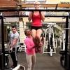 Up to 60% Off at KO Gym