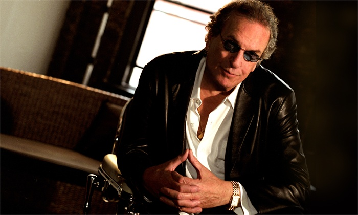 Danny Aiello - State Theatre: Danny Aiello and The Bronx Wanderers at State Theatre on Saturday, April 18, at 8 p.m. (Up to 52% Off)