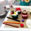 39% Off Cupcake-Decorating Classes at Mia Cake House