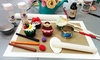 Mia Cake House - Plantation: Two-Hour Cupcake-Decorating Class for One or Two at Mia Cake House (44% Off)