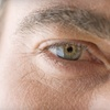 Half Off LASIK or PRK Vision-Correction Surgery
